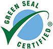 Green Seal Certified®