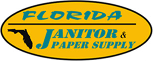 Florida Janitor & Paper Supply